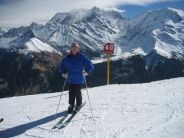 me-skiing-at-megeve-002_2354295116_o