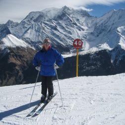 me-skiing-at-megeve-002_2354295116_o