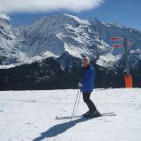 me-skiing-at-megeve-003_2354295158_o