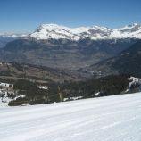 megeve-mountain-views-002_2353464043_o