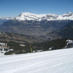 megeve-mountain-views-002_2353464043_o