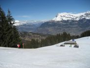 megeve-mountain-views-004_2354295388_o