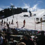 megeve-mountain-views-005_2354295448_o