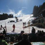 megeve-mountain-views-006_2353464253_o