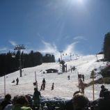 megeve-mountain-views-008_2354295634_o