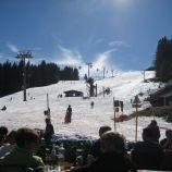 megeve-mountain-views-009_2353464449_o