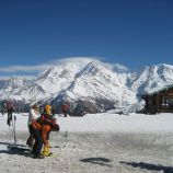 megeve-mountain-views-010_2353464529_o