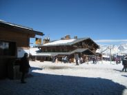 megeve-mountain-views-011_2353464605_o