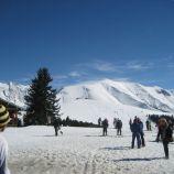megeve-mountain-views-012_2354295884_o