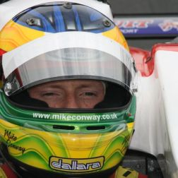 mike-conway-029_299899843_o