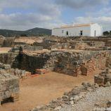 milreu-roman-ruins-001_3944195659_o