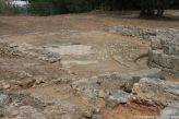 milreu-roman-ruins-002_3944195921_o