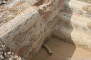 milreu-roman-ruins-003_3944196027_o