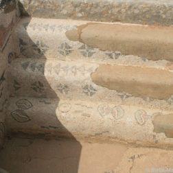 milreu-roman-ruins-004_3944976368_o