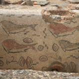 milreu-roman-ruins-005_3944976856_o