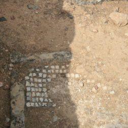 milreu-roman-ruins-006_3944977344_o