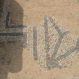 milreu-roman-ruins-007_3944977216_o