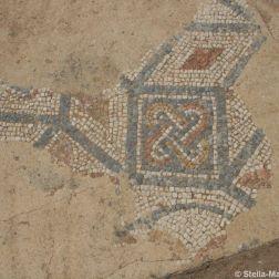 milreu-roman-ruins-008_3944196121_o
