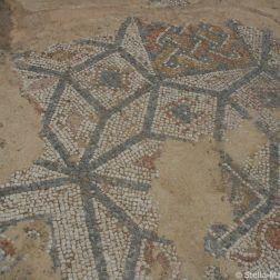 milreu-roman-ruins-009_3944976990_o