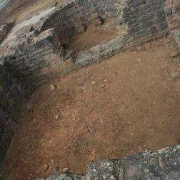 milreu-roman-ruins-010_3944977106_o