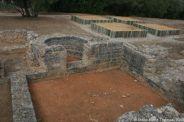 milreu-roman-ruins-011_3944977472_o