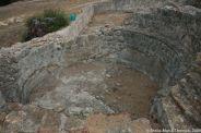 milreu-roman-ruins-012_3944197225_o