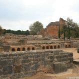 milreu-roman-ruins-013_3944978298_o