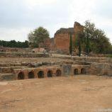 milreu-roman-ruins-014_3944978024_o