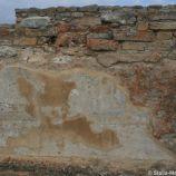milreu-roman-ruins-015_3944197681_o