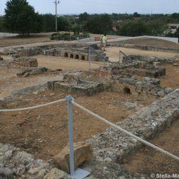milreu-roman-ruins-016_3944978456_o