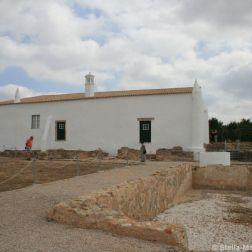 milreu-roman-ruins-017_3944977702_o