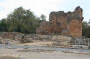 milreu-roman-ruins-018_3944978588_o