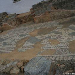 milreu-roman-ruins-019_3944196991_o
