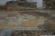 milreu-roman-ruins-020_3944978116_o