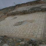 milreu-roman-ruins-021_3944197365_o
