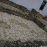 milreu-roman-ruins-022_3944979490_o