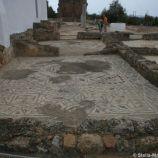 milreu-roman-ruins-023_3944198679_o