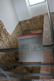 milreu-roman-ruins-024_3944198345_o