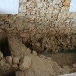 milreu-roman-ruins-025_3944978982_o
