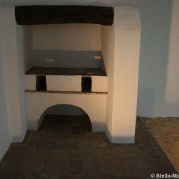 milreu-roman-ruins-026_3944198445_o