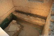 milreu-roman-ruins-027_3944198219_o