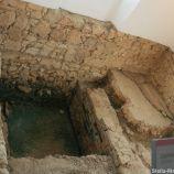 milreu-roman-ruins-028_3944198921_o