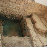 milreu-roman-ruins-029_3944198799_o