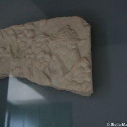 milreu-roman-ruins-031_3944979720_o