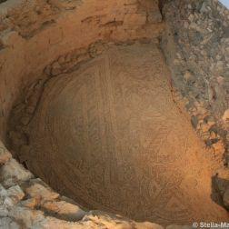 milreu-roman-ruins-033_3944200149_o