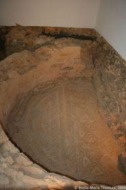 milreu-roman-ruins-034_3944980756_o