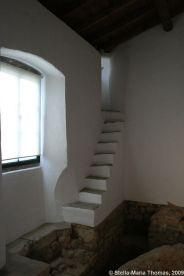 milreu-roman-ruins-035_3944200305_o
