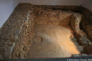 milreu-roman-ruins-036_3944199463_o