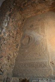 milreu-roman-ruins-037_3944980010_o
