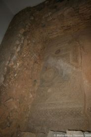milreu-roman-ruins-038_3944199655_o